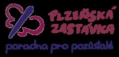 Plzeňská zastávka pro pozůstalé